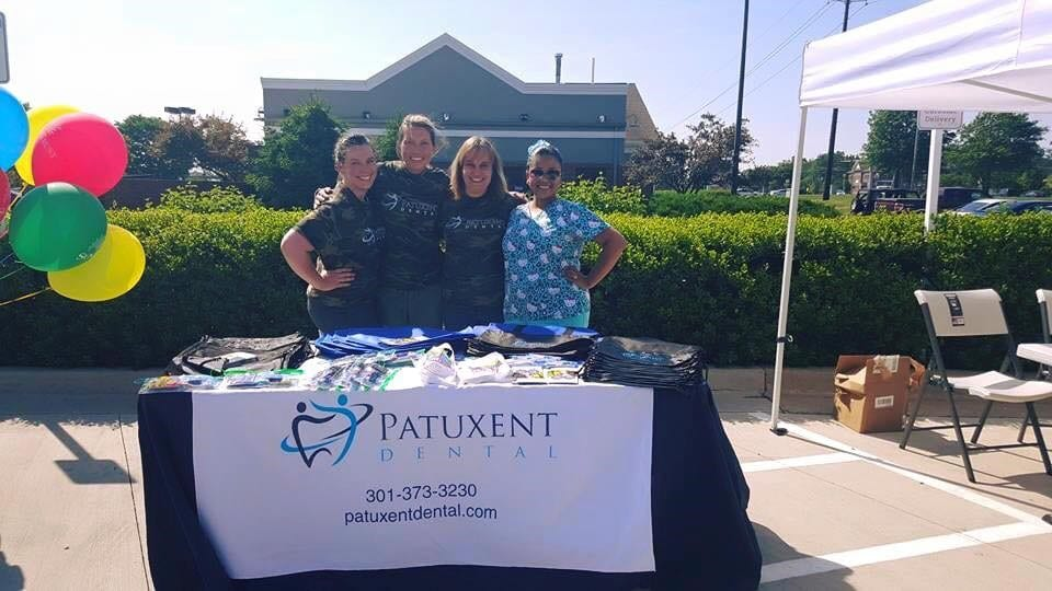 Patuxent Dental